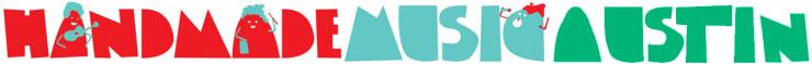 handmade-music-hma-logo