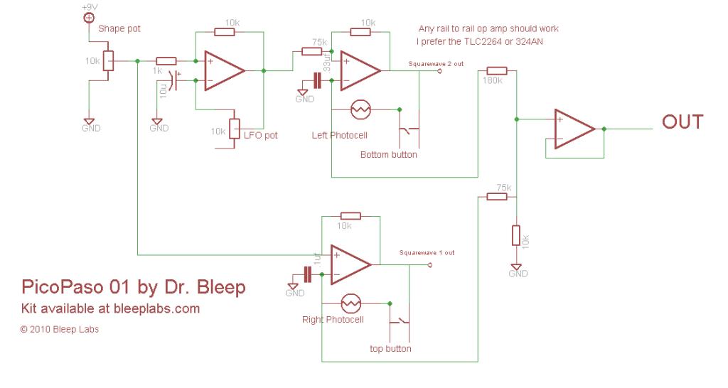picopaso-schematic-01b