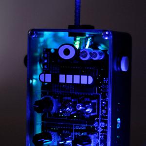 RGB-300