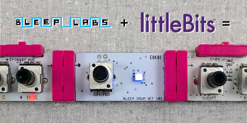 littlebits-   front-page